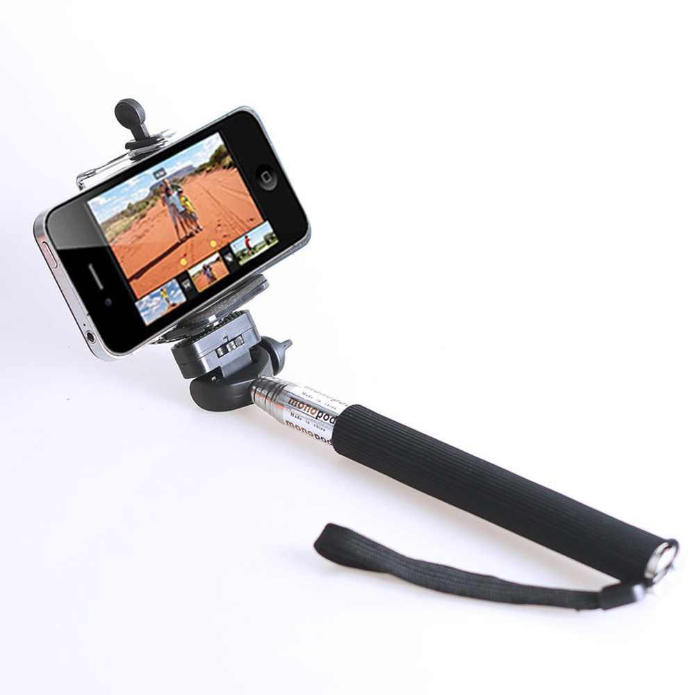 selfie stick for apple ipad 4 wi fi plus cellular. Black Bedroom Furniture Sets. Home Design Ideas
