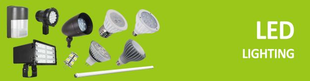 LED Products by Maxbhi.com