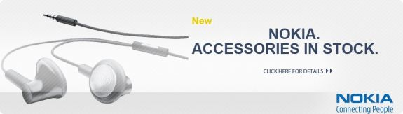 Maxbhi Nokia Accessories