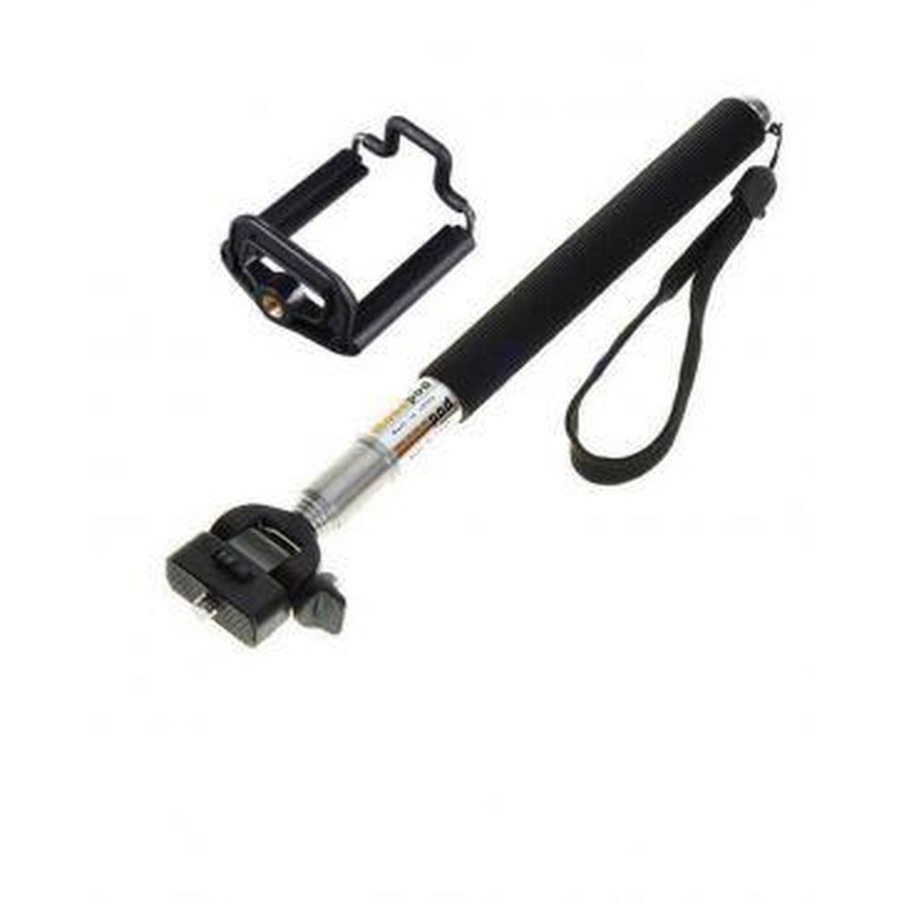 selfie stick for sony ericsson xperia e c1505. Black Bedroom Furniture Sets. Home Design Ideas