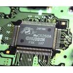 6260A CPU