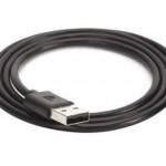 Data Cable for Spice Dream Uno H Mi-498H - microUSB