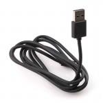 Data Cable for Intex Aqua Octa