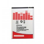 Battery For Intex Cloud X3 By - Maxbhi.com