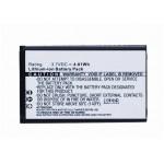Battery For Microsoft Lumia 435 By - Maxbhi.com