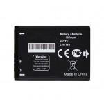 Battery For Alcatel 4033x By - Maxbhi.com