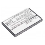 Battery For Dell Xcd28 By - Maxbhi.com
