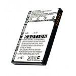 Battery For Dopod S100 By - Maxbhi.com