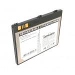 Battery For Dopod 900 By - Maxbhi.com