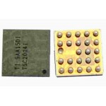 Touch IC for Nokia Xpress Music 5800