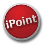 iPoints - Reward Points for Future Purchases